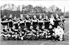 saison-86-87-equipe-ipf