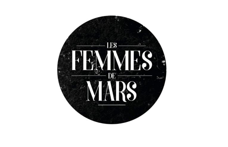 Mois de Mars chargé pour les Ladies