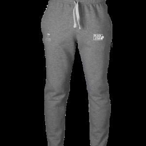 Pantalon Battle Boa